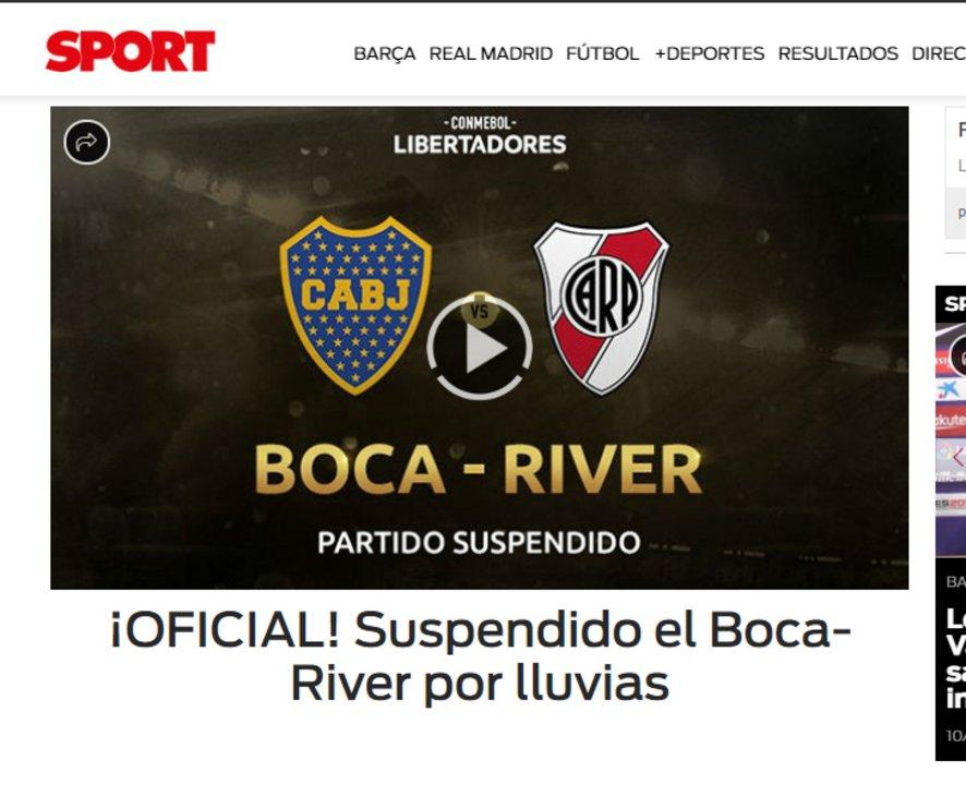 Diario Sport - España