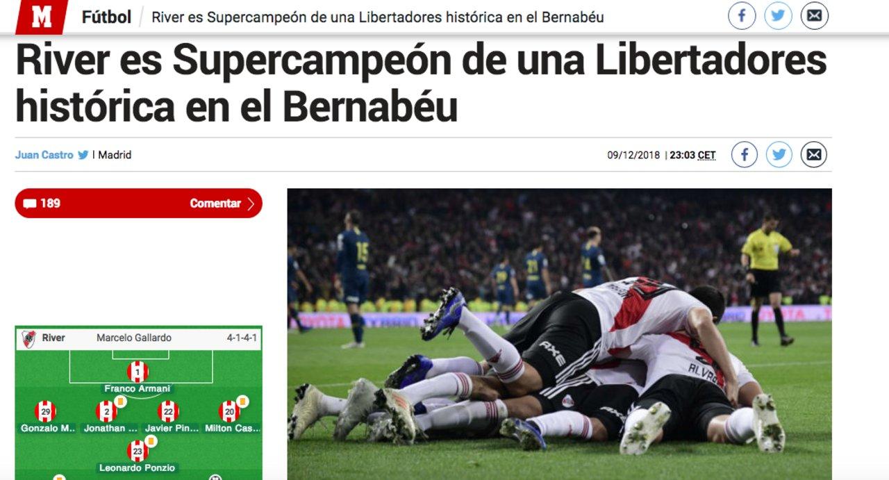 Diario Marca (España)