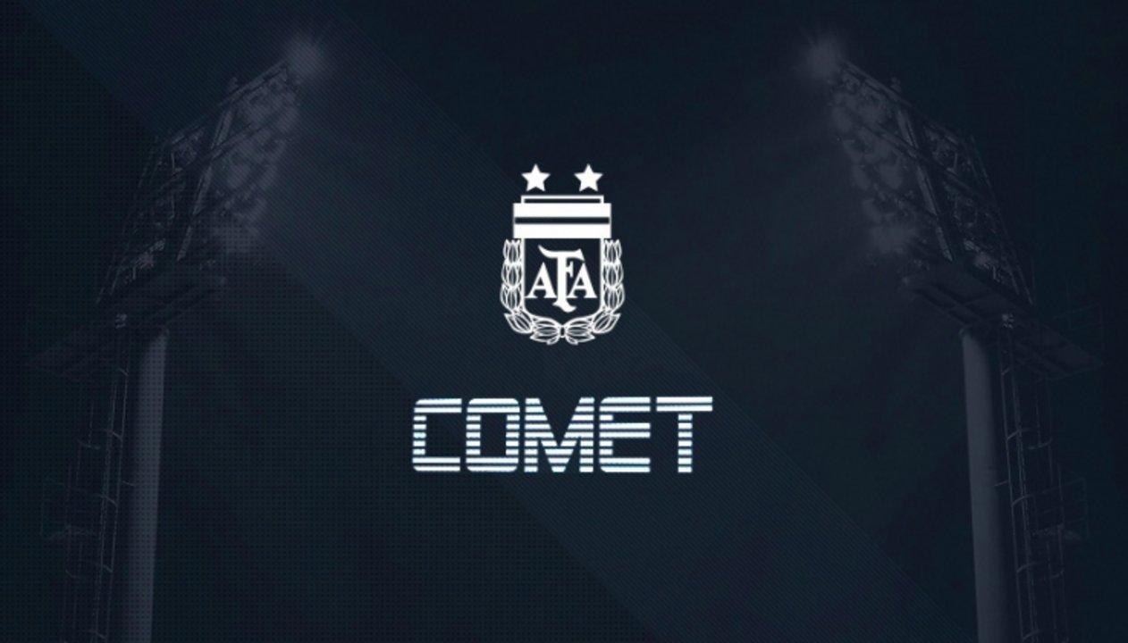 El Sistema COMET amplía su competencia a nuevas medidas que ...