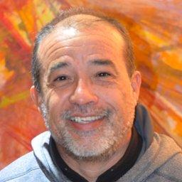 Raúl Barrios