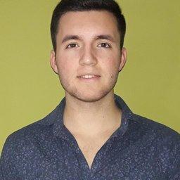 Matías Quaranta