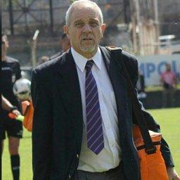 Norberto Debbag