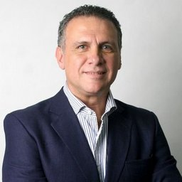 Mauro Federico