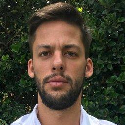 Juan Manuel Lombardero