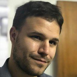 Juan Pablo Marino