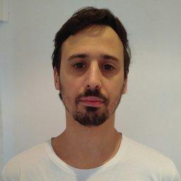 Marcos Giorgetti