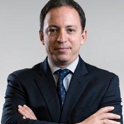 Diego Fraga