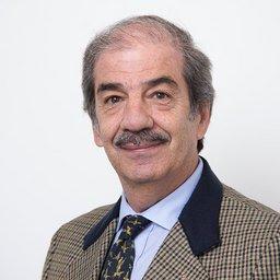 Manuel Alvarado Ledesma