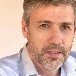 Gabriel Balbo