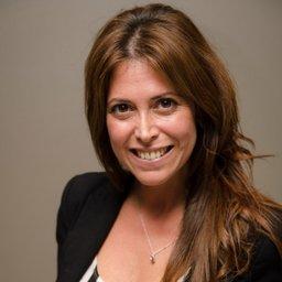 Carla Repetto