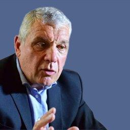Carlos Germano