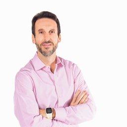 Andrés Ondarra