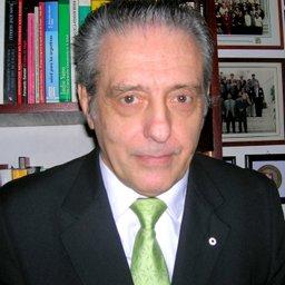 Eduardo Filgueira Lima