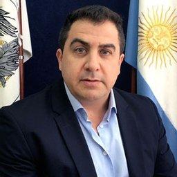Hugo Vasques