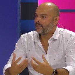 Fernando Camusso