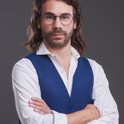Mauricio Vázquez
