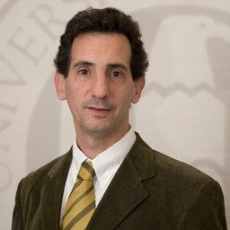 Francisco María Pertierra Cánepa