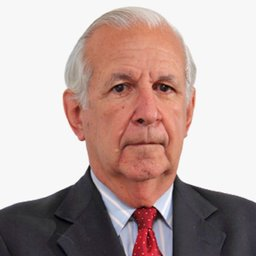 Martín Lagos