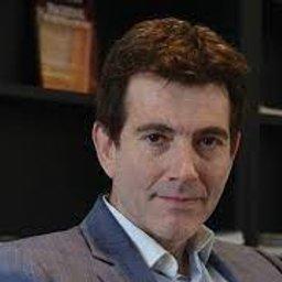Juan Battaleme