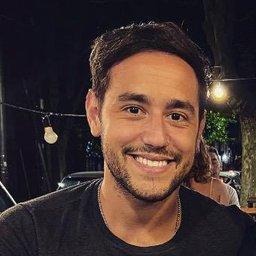 Ignacio Genovart